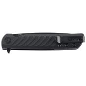 CRKT Ruger LCK Lightweight Compact Knife