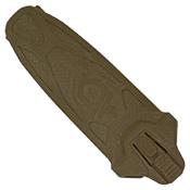 Gerber 30-000528 De Facto Fixed Blade Knife