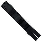 Gerber 30-000598 Combat Fixed Blade Knife