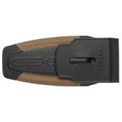 Gerber 31-001160N Myth Folding Knife