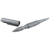 Gear Stock Tactical Glass Breaker Pen
