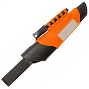 Morakniv Bushcraft Survival Knife Kit