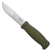 Morakniv Kansbol Hunting Knife