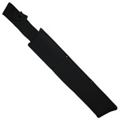Ka-Bar 2-1279-6 Grass Machete With Cordura Sheath 14 Inch