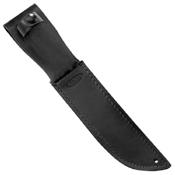 Ka-Bar 2-1283-3 D2 Extreme Fixed Blade Knife