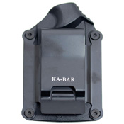 Ka-Bar TDI Law Enforcement Fixed Blade Knife