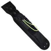 Ka-Bar 2-5704-9 Original Zombie Chop Stick Machete