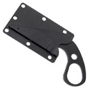 Ka-Bar TDI LDK Last Ditch Knife