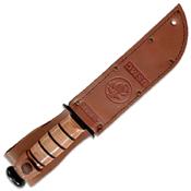 Ka-Bar 120th Anniversary USMC 9191 Fixed Blade Knife