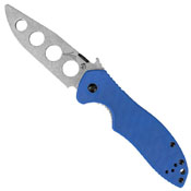 Kershaw E-Train Emerson 3Cr13 Steel Blade Training Knife