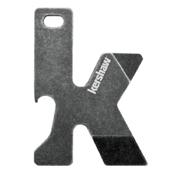Kershaw Torx Tool Key Chain Multi-Bit Screwdriver