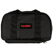 Kershaw Knives Nylon Storage Bag