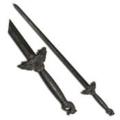 Martial Art E472-PP 39 Taichi Training Sword