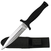 Mtech Fixed Blade Knife 9 Inch Overall
