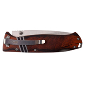 MTech USA 3.5 Inch Folding Blade Knife