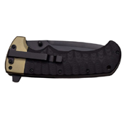 MTech USA Xtreme MX-A830BD Spring Assisted Knife
