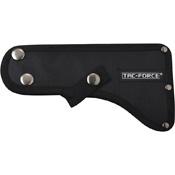 Master Cutlery Tac-Force TF-AXE001SW Axe