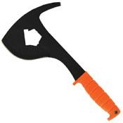 OKC SP-16 SPAX Knife with Sheath
