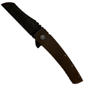 Carter Prime Everyday Carry Knife