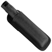 Smith & Wesson Heat Treated Baton