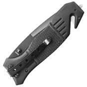S&W Tactical Multi Tool and Knife Kit