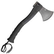 Schrade SCAXE2 3Cr13 Steel 3.8 Inch Blade Survival Hatchet
