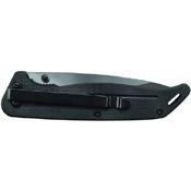 Schrade SCH404L Ceramic Blade G10 Handle 7.80 inch Folding Knife