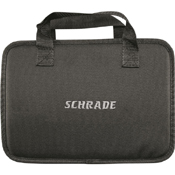 Schrade Vehicle SUV Tool Kit