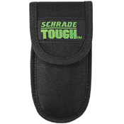 Schrade Tough ST1NB 2Cr13 Stainless Steel 20 Functional Multi-Tool