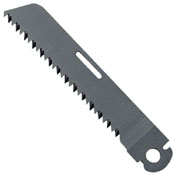 SOG 300-401T Double Tooth Saw