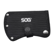 SOG Hand 2.4 Inch Blade Axe w/ Nylon Sheath