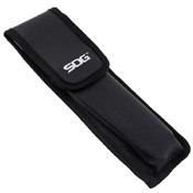 SOG F10N-CP 8.25 Inch Blade Folding Saw