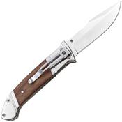 Fielder XL 7Cr17 Steel Blade EDC Folding Knife
