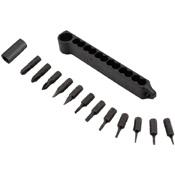 HXB-01 Hex Bit Accessory Kit for SOG Multi-Tool