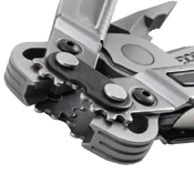 SOG PowerGrab 19-in-1 Multi-tool