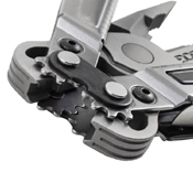 SOG PowerGrab 19-in-1 Multi-tool and Hex Bit Set