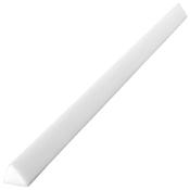 Spyderco Ceramic File Sharpener Rod