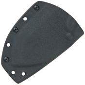 TOPS American Trail Maker Linen Plain Edge Blade Fixed Knife