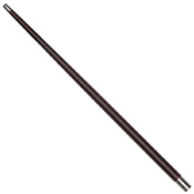 Gil Hibben Custom Sword Cane