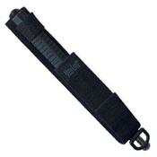United Cutlery Night Watchman Steel Impact Baton