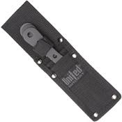 United Cutlery Black Ronin Ninja 3 Pcs Throwing Knife