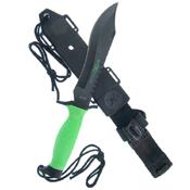 United Cutlery M48 Apocalypse Bowie Knife