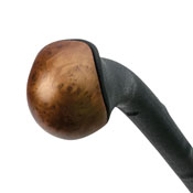 UC2970 Blackthorn Shillelagh Fighting Stick