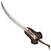 United Cutlery Elven Mirkwood Infantry Sword