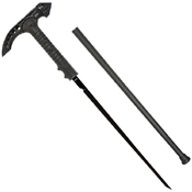 United Cutlery M48 Combat Sword Cane