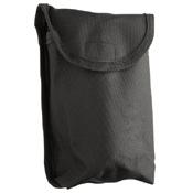 United Edge Folding Camp Black Shovel